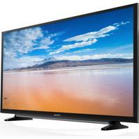 Smart Tv Led 32 Pol Sony Hd Wi-Fi Usb Hdmi Motionflow 240 X-Reality Pro