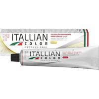 Coloração Cz Corretor Cinza Itallian Color 60G