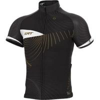 Camisa Ciclismo Gold Ert - Masculino