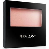 Blush Powder Cor Oh Baby Pink Revlon 1 Unidade