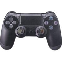 Porta Chaves Controle Play Geek10 - Multicolorido