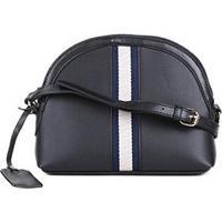 Bolsa Shoestock Mini Bag Crossbody Gorgorão Feminina - Feminino