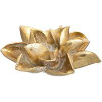 Flor Decorativa Vivid Estella 17 Cm - Home Style