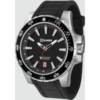 Relógio Masculino Xgames Xmsp1015 P1Px