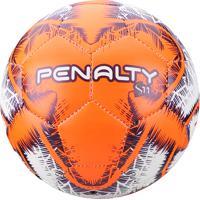 Netshoes  Mini Bola De Futebol Penalty S11 Ix - Unissex 97fe925a52350