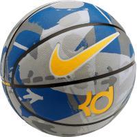 Bola Nike Kd Playground 8P