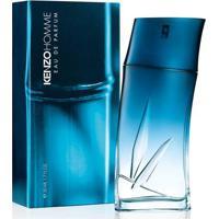 Perfume Kenzo Homme Masculino Eau De Parfum