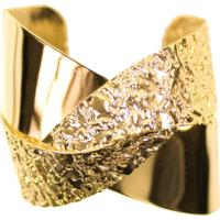 Bracelete Turpin Kris Dourado