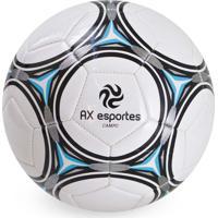f98f403b3bbf6 Kanui bola de futebol ax esportes de campo oficial branca jpg 200x200 Oficial  bola de futebol
