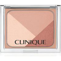 Blush Sculptionary Cheek Contouring Palette Roses