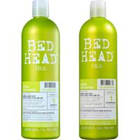 Shampoo E Condicionador Tigi Haircare Bed Head Reenergize (2X750Ml)