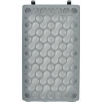 Filtro De Ar Original Para Climatizador Consul W10705531