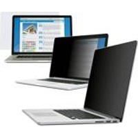 Filtro De Privacidade 12.5 Notebook 277X156Mm Lcds Widescreen Pf12.5W 1 Un 3M