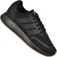 Tênis Adidas N-5923
