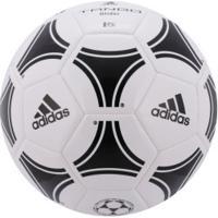 9f27f4cec0 ... Bola De Futebol De Campo Adidas Tango Glider - Branco Preto