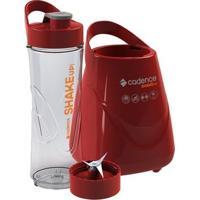 Liquidificador Blender Shake Up! 220V - Cadence - Bld600-220