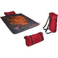 Bolsa Para Corda Rope Bag Equinox
