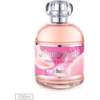 Perfume Anais Anais Premier Delice Cacharel 100Ml