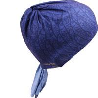 Bandana Headband Angler - Nautika