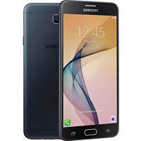 Samsung Galaxy J7 Prime, Smartphone, 32 Gb, 5.5'', Preto