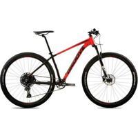 Bicicleta Groove Ska 90 - 2020 - Unissex