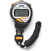 Cronômetro Vollo Vl-510 - Unissex