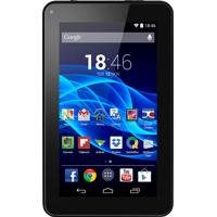 Tablet Multilaser Nb184 M7S Tela De 7 Polegadas 8 Gb Quad Core 1,2 Ghz Android 4.4 Kit Kat Dual Câmera Wi-Fi Preto