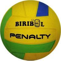 Bola De Biribol Penalty Viii - Unissex