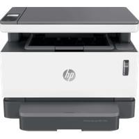Impressora Multifuncional Hp Laser Neverstop 1200A