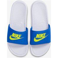 Chinelo Nike Benassi Masculino