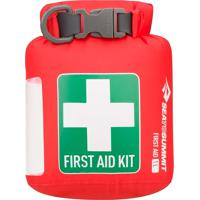 Saco Estanque First Aid Dry Sack Day Use 803610 - Sea To Summit
