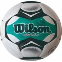 f995c45114 Netshoes  Bola De Futebol Campo Wilson Magnetic Ii 5 - Unissex