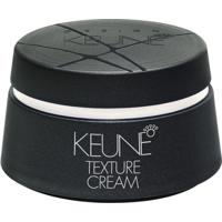 Keune Design Texture Cream - Creme Modelador 100Ml - Unissex