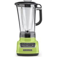 Liquidificador Diamond Green Apple Kitchenaid 110V
