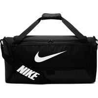 Bolsa Nike Brasilia Média (60L)