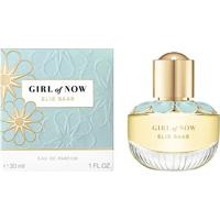 Perfume Feminino Girl Of Now Shine Elie Saab Feminino Eau De Parfum 30Ml - Feminino-Incolor