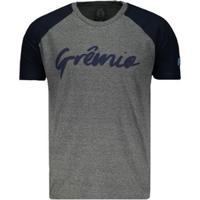 Camiseta Grêmio - Masculino