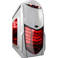 Pc G-Fire Amd Ryzen 3 2200G 8Gb 1Tb Radeon Rx Vega 8 2Gb Integrada Computador Gamer Htg-224