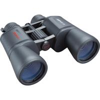 Binóculo C/ Zoom 10X30X50Mm - Tasco Es103050
