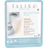 Máscara Facial Pós Sol Talika Bio Enzymes Mask After 20G - Feminino-Incolor