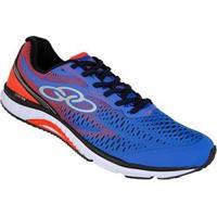 Tenis Running Olympikus Rio 6 61596021