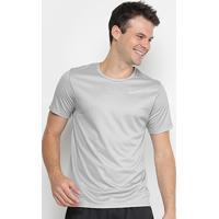 Camiseta Nike Dri-Fit Run Masculina - Masculino