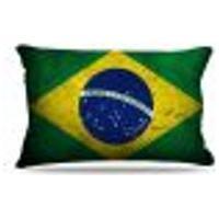 Fronha Para Travesseiro Nerderia Brasil