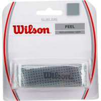 Grip Sublime Wilson - Unissex