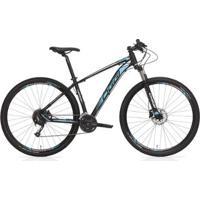 Bicicleta Mtb Oggi Big Wheel 7.0 Aro 29 2019 - Unissex