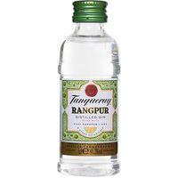 Gin Tanqueray Rangpur - 50Ml 756269