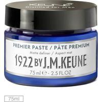 Finalizador 1922 Premier Paste 75Ml
