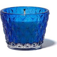 Vela Le Lis Blanc Casa Mare P Azul (Azul Medio, Un)