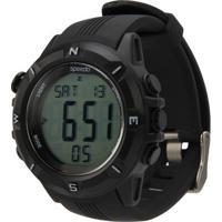 Monitor Cardíaco Speedo Stamina 58009G0Evnp1 - Masculino