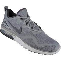 Tenis Nike Air Max Fury 61070028